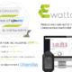 Jeu concours LinkedIn - article Ewattch - Pack IoT LoRaWAN - Tyness LoRaWAN - Ambiance LoRaWAN - capteur connectés - abonnement objenious - Ewattchcloud
