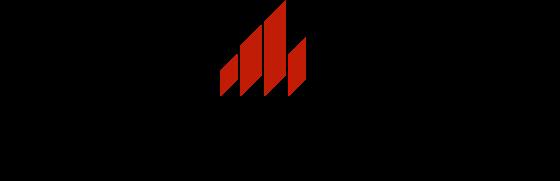 Logo Wienerberger - client Ewattch - cas application - performance énergétique - maintenance prévisionnelle - industrie du futur - usine de seltz