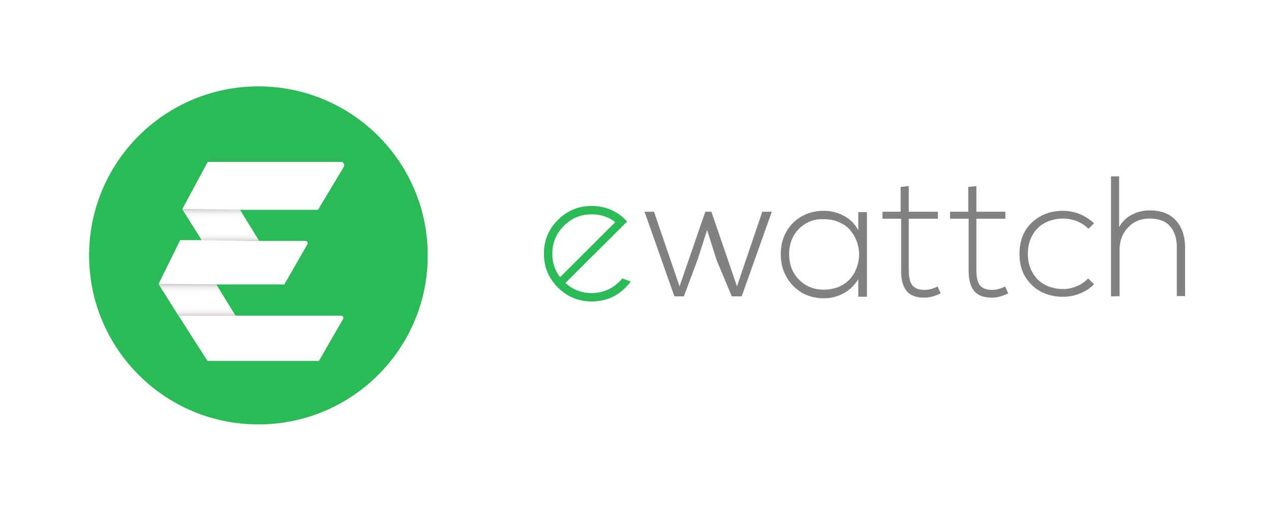 Ewattch