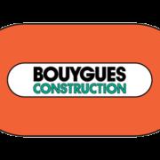 bouygues construction - client ewattch - solutions connectées pour consommation énergétique