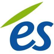 Logo électricité de Strasbourg - client Ewattch