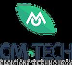 CM Tech - Importateur Ewattch
