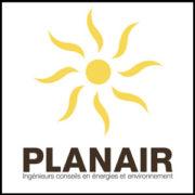 planair-énergie-partenaire-client-ewattch