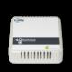 capteur environnement Ewattch - capteur de température - capteur humidité