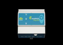 capteur squid EnOcean - capteur Ewattch - capteur EnOcean