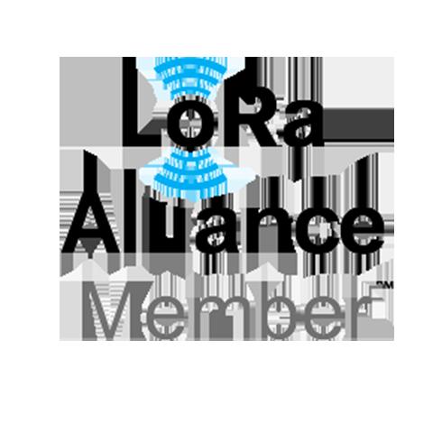 Ewattch est membre de Lora Alliance